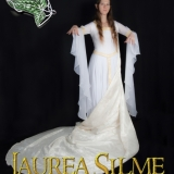 Laurea-nagy